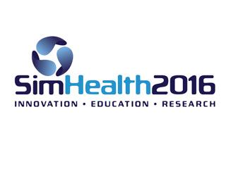 logo-simhealth