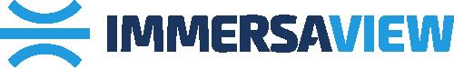 ImmersaView Logo