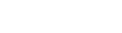 Australasian Simulation Congress